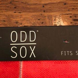Odd Sox Underwear & Socks - Odd Sox MIKE TYSON Socks